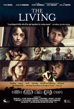 Movie The Living