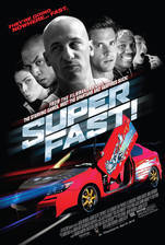 Movie Superfast!