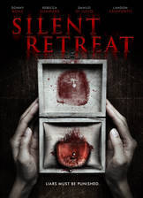 Movie Silent Retreat