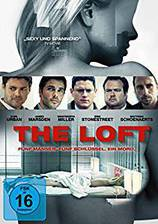 Movie The Loft