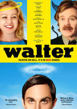 Movie Walter