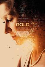 Movie Woman in Gold