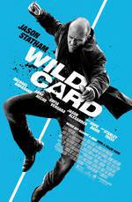 Movie Wild Card