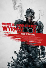 Movie Wyrmwood: Road of the Dead