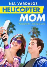Movie Helicopter Mom