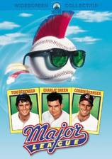 Movie Major League