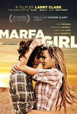 Movie Marfa Girl