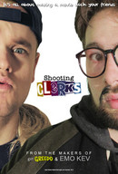 Shooting Clerks.