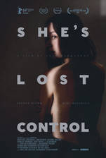 Movie She's Lost Control