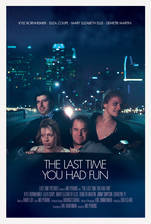 Movie The Last Time You Had Fun