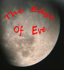 The Edge of Eve