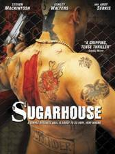 Movie Sugarhouse