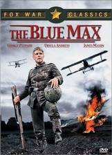 Movie The Blue Max