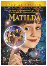 Movie Matilda