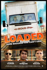 Movie Loaded