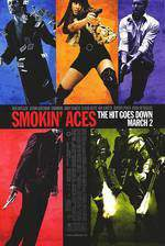 Movie Smokin' Aces