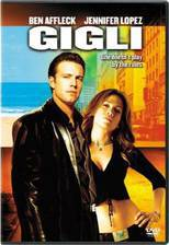 Movie Gigli