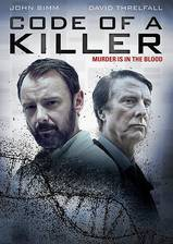Movie Code of a Killer