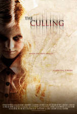 Movie The Culling