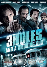 Movie 3 Holes and a Smoking Gun