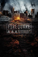 Movie Firequake
