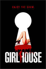 Movie Girl House