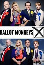 Movie Ballot Monkeys