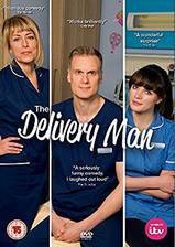 Movie The Delivery Man