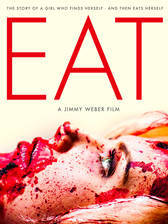 Movie Eat