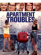 Movie Apartment Troubles