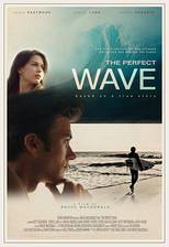 Movie The Perfect Wave