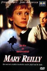 Movie Mary Reilly