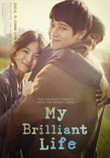 Movie My Brilliant Life