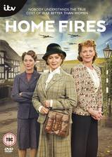 Movie Home Fires