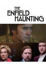 Movie The Enfield Haunting