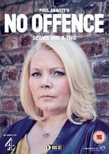 Movie No Offence