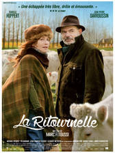 Movie Paris Follies (La ritournelle)