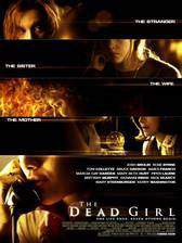 Movie The Dead Girl