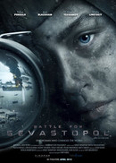 Battle for Sevastopol (Indestructible)