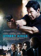 Movie Street Kings