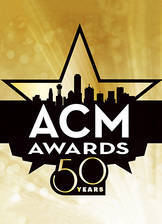 Movie 50th Annual Academy of Country Music Awards
