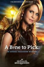 Movie Aurora Teagarden Mystery: A Bone to Pick