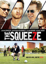 Movie The Squeeze