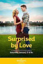 Movie Surprised by Love