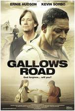 Movie Gallows Road