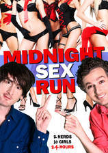 Movie Midnight Sex Run