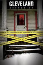Movie Cleveland Abduction