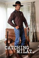Movie Catching Milat