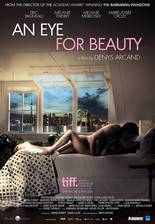 Movie An Eye for Beauty