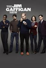 Movie The Jim Gaffigan Show